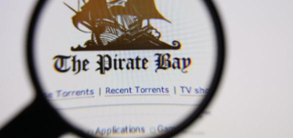 O ThePirate Bay possui listas com informações de usuários que compartilham pornografia infantil na internet