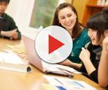Il Miur mette a concorso 118 borse di studio per Master in Spagna