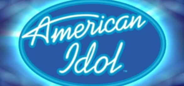 American Idol judges have been selected {Image via By 19 Entertainment, FremantleMedia. [Public domain], via Wikimedia Commons]