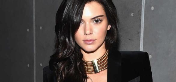 Kendall Jenner Obtains Permanent Restraining Order Against ... - eonline.com