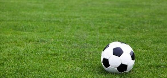 Serie A 2017-2018: calendario 8 giornata