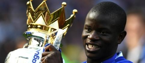 N'Golo Kante top of 2018 transfer list - - atomicsoda.com