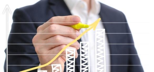 Fundos multimercado, ações e renda fixa são as principais modalidades