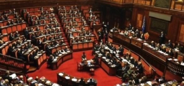 Nadef e pensioni, il parere della Commissione lavoro alla Camera