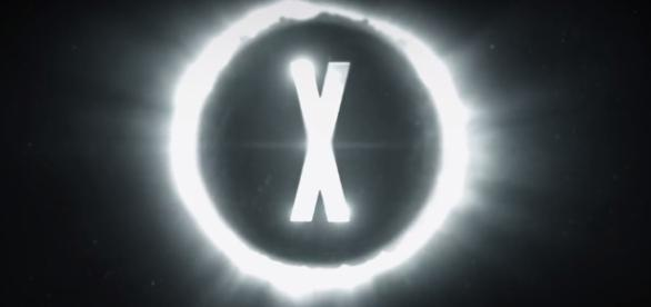 The Truth 'still lies' within 'The X-Files' for season 11, coming January 2018 on Fox. (Image Credit: The X-Files/YouTube)