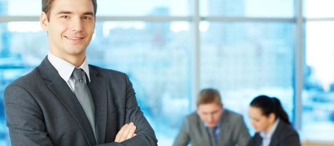 4 dicas para você fazer um bom currículo e conquistar um emprego