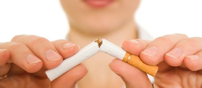 Les idées reçues sur la cigarette électronique