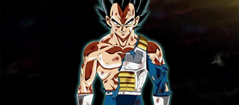 Dragon Ball Super Will Vegeta Achieve Ultra Instinct