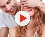 8 sinais que mostram que ele quer casar com você!