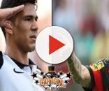 Balbuena e Guerrero são ótimas apostas para ''mitar'' na 29ª rodada do Cartola FC.