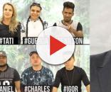 Evangélicos agora têm um reality show com Valdomiro Santiago