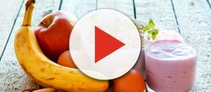 6 recetas de desayuno para bajar de peso | TodosobreDieta - todosobredieta.com