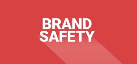 Blasting News e Integral Ad Science (IAS) establecen una nueva colaboración para garantizar la calidad y Brand Safety para los anunciantes
