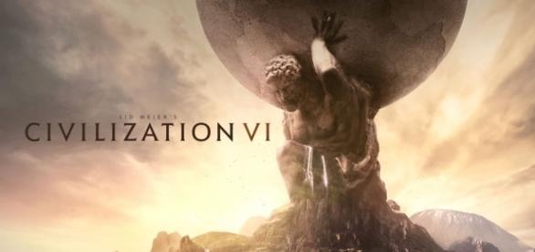 Civilization VI to get major Fall 2017 Update (via YouTube - Sid Meier's Civilization)