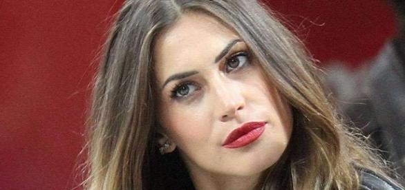 Gossip news, Melissa Satta: l'ex Velina si racconta - mediagol.it