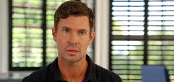 Jeff Lewis / Bravo YouTube Channel