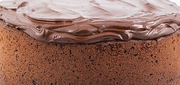 Mud cake al cioccolato - Torta americana | Alimentipedia ... - alimentipedia.it
