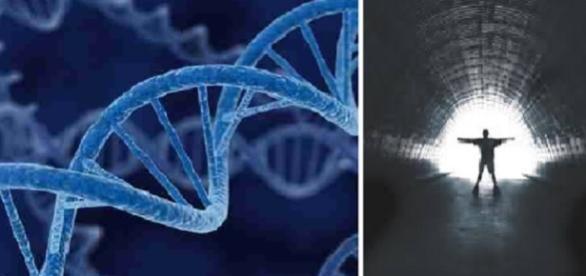Una terapia genica sperimentale può dare una speranza a pazienti affetti da una rara forma di cecità ereditaria.