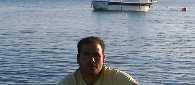 Operário de 29 anos morreu vítima de acidente de trabalho em base militar