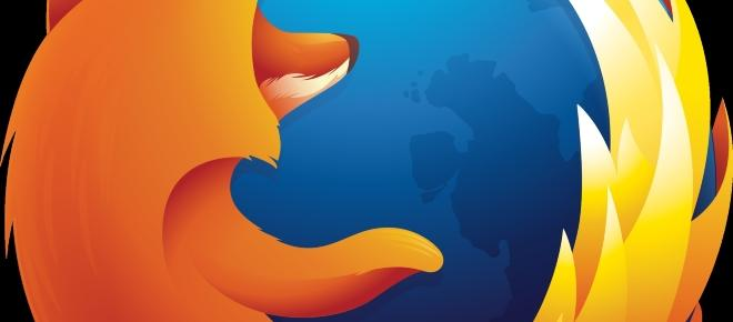 Mozilla Firefox 56, una actualización importante