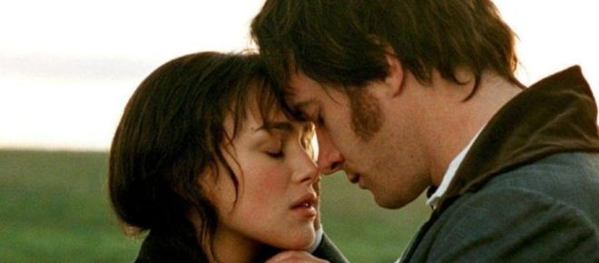 Deseo que te enamores perdidamente