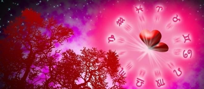 Oroscopo del giorno 16 ottobre: astrologia, seconda sestina dello zodiaco