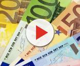 Arrivano 500 euro per gli over 55