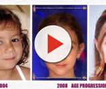 Denise Pipitone: si riapre il caso a distanza di 13 anni dalla scomparsa - tp24.it