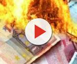 Addio ai conti bancari garantiti fino a 100.000 euro?