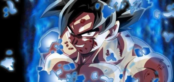 'Dragon Ball Super:' Episode 112 Spoiler und Zusammenfassung - otakukart.com