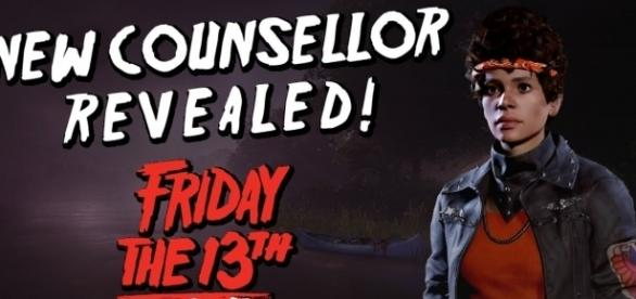 'Friday the 13th: The Game' Fox will soon be added to the roster of Counselors [Image Credit: EradicatOn/YouTube]