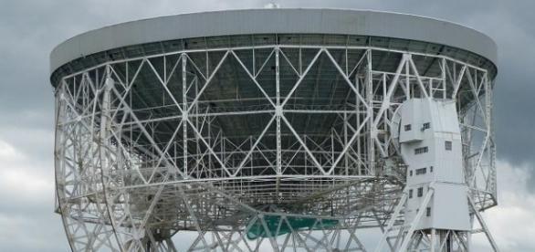 Jodrell Bank Observatory to bid for UNESCO World Heritage Site status [Image: CCO | Pixabay]