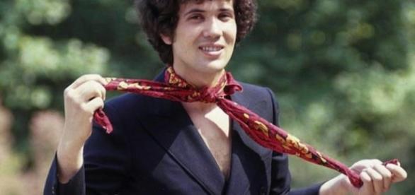 Lucio Battisti, all'asta i diritti delle sue canzoni