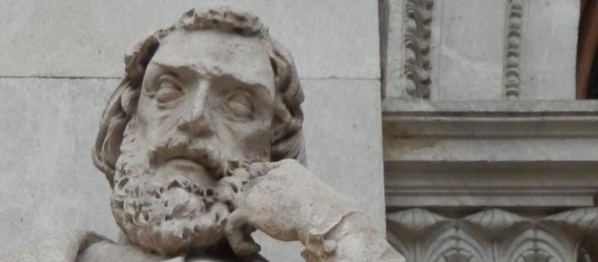 Miguel Servet: el médico y teólogo que fue quemado por la Inquisición