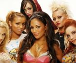 Former member calls Pussycat Dolls a 'prostitution ring': We were ... - hindustantimes.com