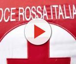 Croce Rossa Italiana: assunzioni a ottobre-novembre 2017