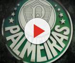 Palmeiras estuda contratação de jogador que estava na mira do Corinthians