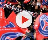 PSG: le club et les supporters au tribunal dans la bataille autour ... - bfmtv.com