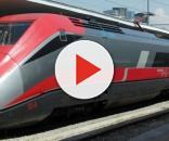 Sciopero treni 26 e 27 ottobre 2017