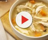 Trucos adelgazar: 14 alimentos que debes poner en tu dieta si ... - elconfidencial.com