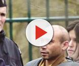 Yves Chanal está sendo julgado por um crime horrível