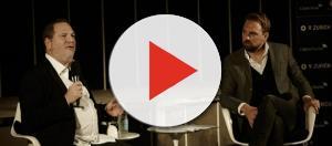 Harvey Weinstein es despedido de la Academia