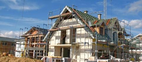 Tipps für Bauherren im Test - hausausstellung.de