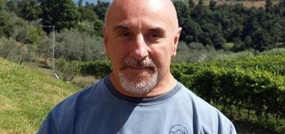 Loris Bertocco è morto in Svizzera con il suicidio assistito