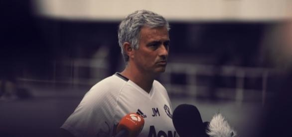 Mourinho's summer strategy takes shape | United Rant - unitedrant.co.uk