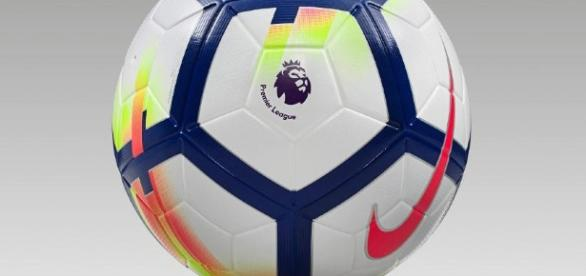 Premier League game to watch this weekend: Matchday 8 ... - worldsoccertalk.com