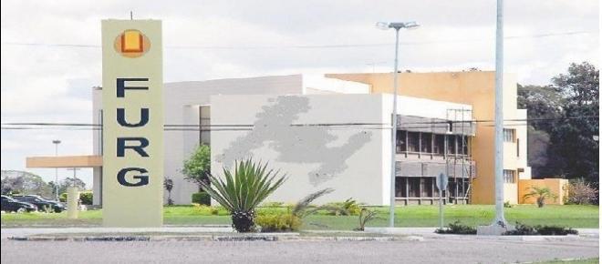 Universidade Federal do Rio Grande abre seleção para 7 vagas