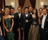 Atriz da série The Vampire Diaries revela ter sofrido assédio de um produtor. (Imagem/Reprodução: CW)