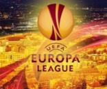 Europa League 2017-2018, Milan-Aek Atene 19 ottobre