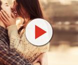 Descubra a nota para o beijo de cada signo
